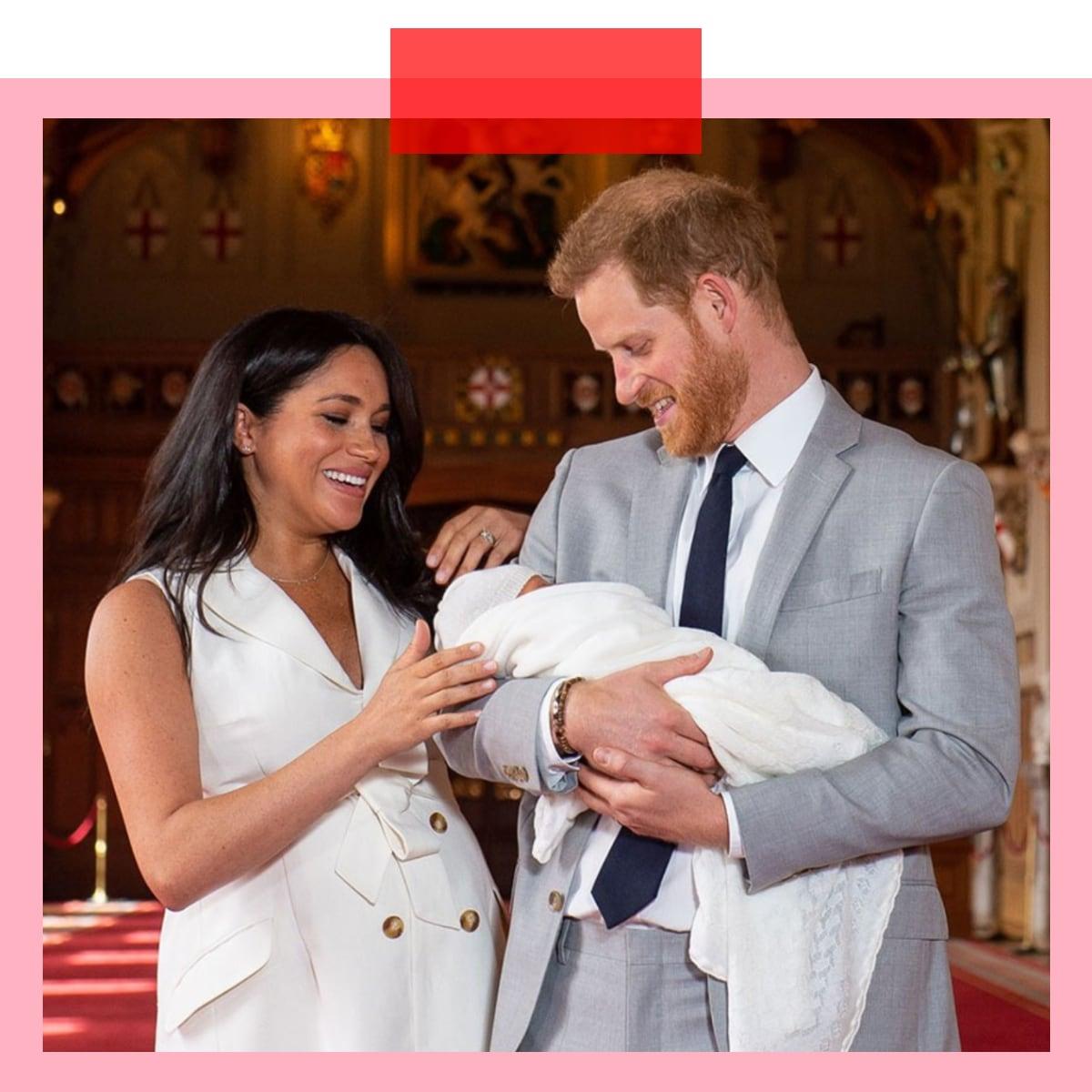 meghan markle zeigt after baby bauch und das ist gut so jane wayne news meghan markle zeigt after baby bauch