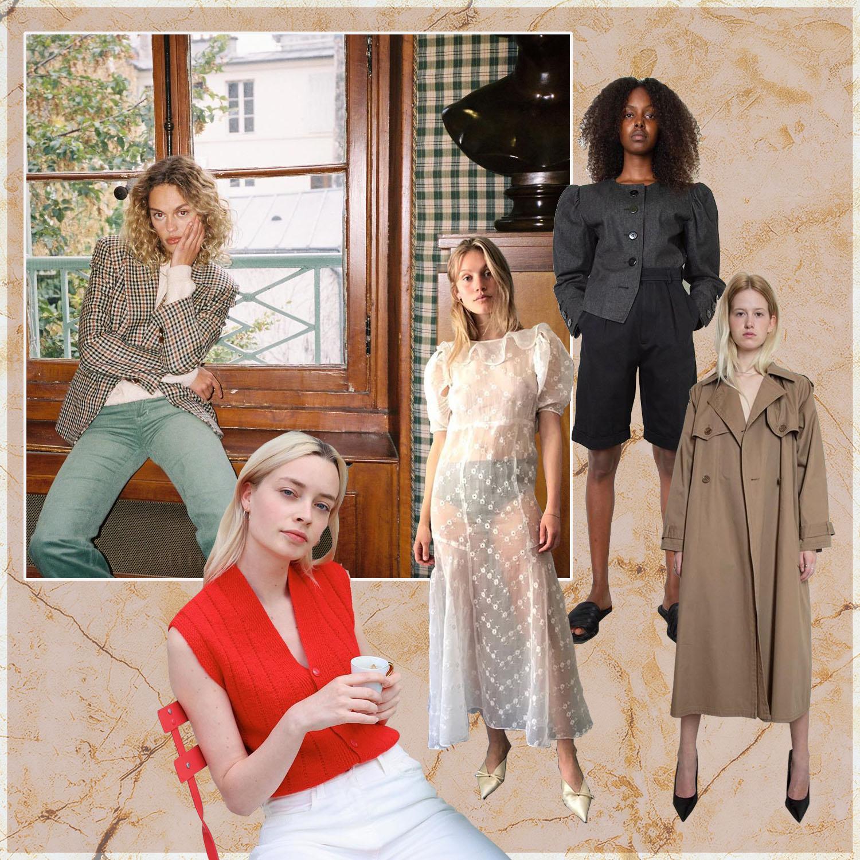 meine 5 vintage shop favoriten auf instagram - jane wayne news