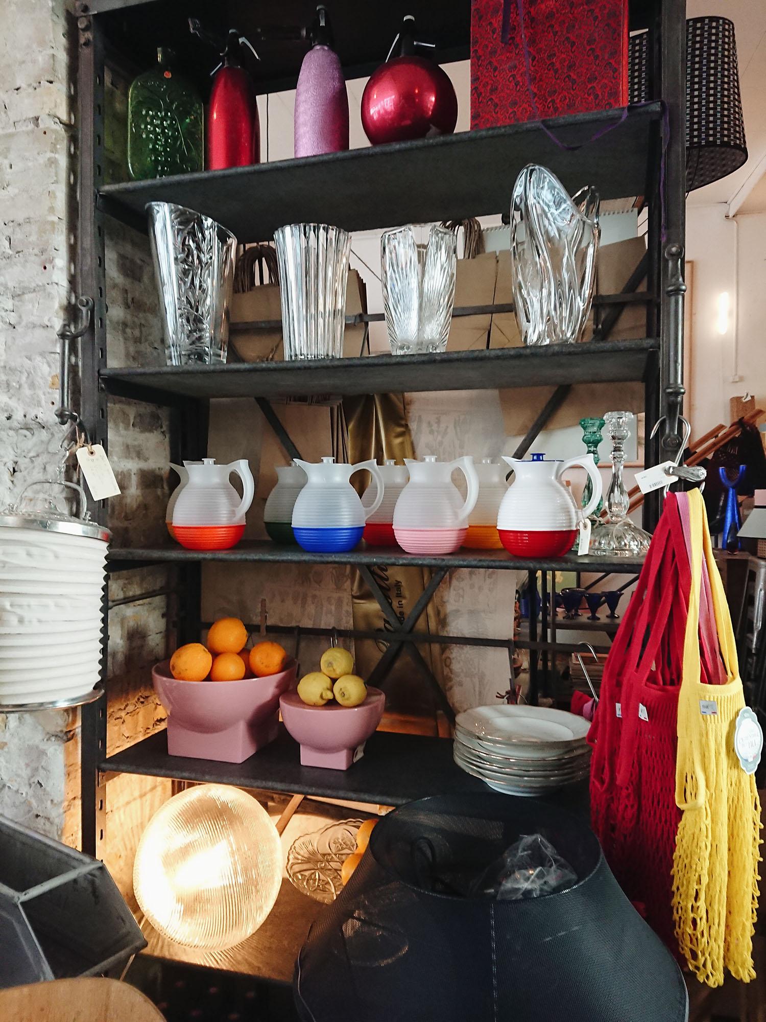 Kopenhagen Travel Diary – Zwischen Interior-Highlights & Kaffeeträumen | Jane Wayne News