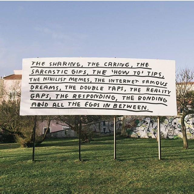 'A poem on unlimited internet data' by @wastedrita }:‑)