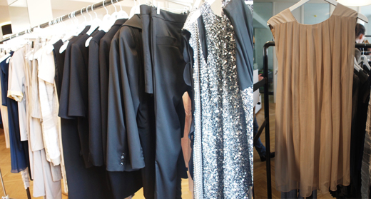 Teaser1 Press Days Berlin: Mit Kilian Kerner