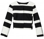 hm waste stripe top 150x135 H&M Waste Collection oder: die Verwertung der Lanvin Kollektion