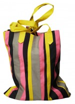 hm-waste-striped-Shopper-tote