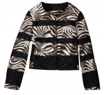 hm waste zebra top 150x136 H&M Waste Collection oder: die Verwertung der Lanvin Kollektion