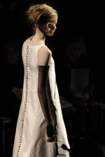 spring-summer-haute-couture-2011-show-04