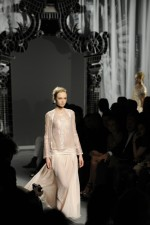 spring-summer-haute-couture-2011-show-08