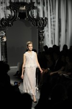 spring-summer-haute-couture-2011-show-11