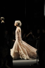 spring-summer-haute-couture-2011-show-14