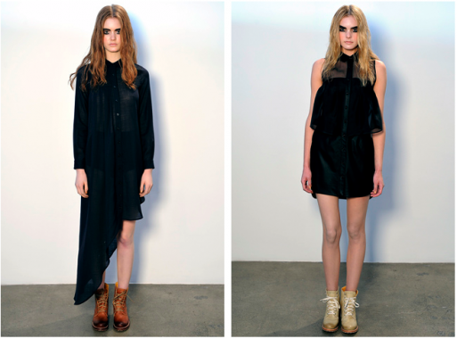 Bild 16 513x380 Nahm RTW Fall / Winter 2011 The Raven