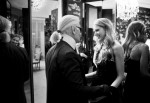 chanel-mademoiselle-blake-lively-making-of-06
