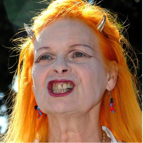 Bild 22 Happy Birthday, Vivienne Westwood!