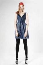 Topshop 140411 8 150x224 Topshop Lookbook: Dress up!