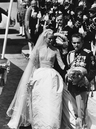 grace-kelly-first-rainier-of-monaco.2