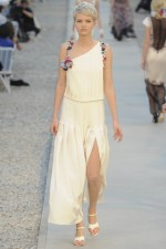 Chanel 150x225 Chanel Cruise Collection 2012