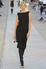 Chanel 3 150x225 Chanel Cruise Collection 2012