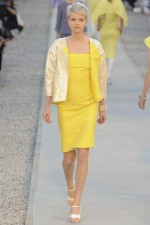 Chanel 4 150x225 Chanel Cruise Collection 2012