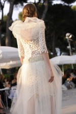 chanel cruise 2011 12 show 13 150x225 Chanel Cruise Collection 2012
