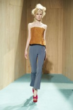 700-1600-0-100.acne_resort_presentation_2012_04