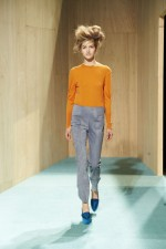 700-1600-0-100.acne_resort_presentation_2012_07