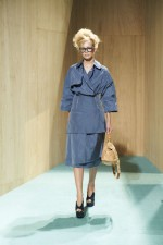 700-1600-0-100.acne_resort_presentation_2012_08