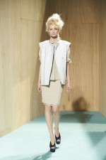 700-1600-0-100.acne_resort_presentation_2012_09