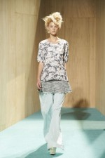 700-1600-0-100.acne_resort_presentation_2012_10