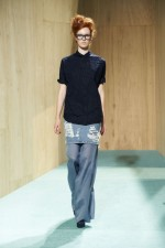 700-1600-0-100.acne_resort_presentation_2012_12