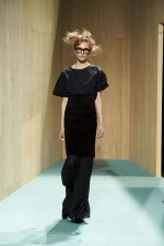 700-1600-0-100.acne_resort_presentation_2012_14