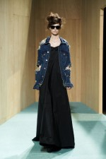 700-1600-0-100.acne_resort_presentation_2012_15