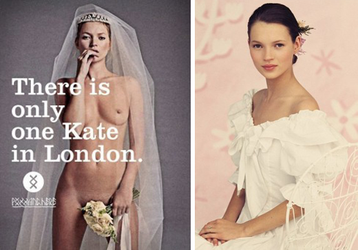 Kate wedding Wedding Day: Kate Moss heiratet heute Jamie Hince