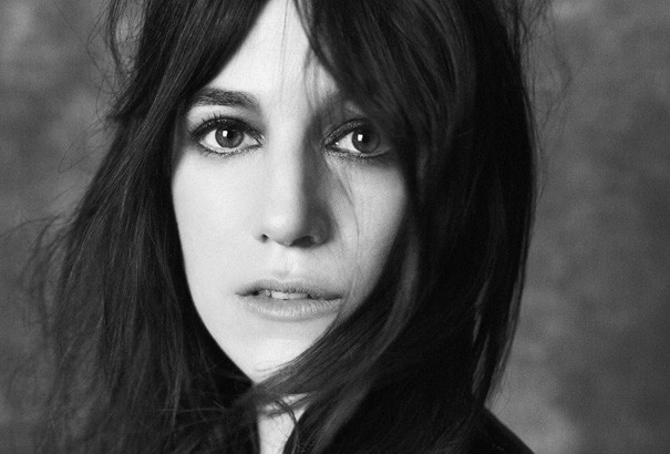 charlotte gainsbourg 1 Musiktipp: Charlotte Gainsbourg Terrible Angels und White Telephone