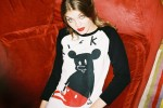 Lazy-Oaf-AW11-Womens-Lookbook-10
