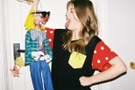 Lazy-Oaf-AW11-Womens-Lookbook-11