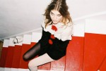 Lazy-Oaf-AW11-Womens-Lookbook-13