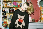 Lazy-Oaf-AW11-Womens-Lookbook-5