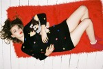 Lazy-Oaf-AW11-Womens-Lookbook-7