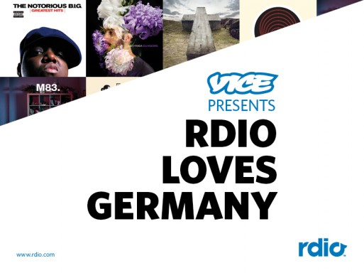 post picture2 513x384 VICE schmeißt ne Party & präsentiert die Rdio Loves Germany Tour...