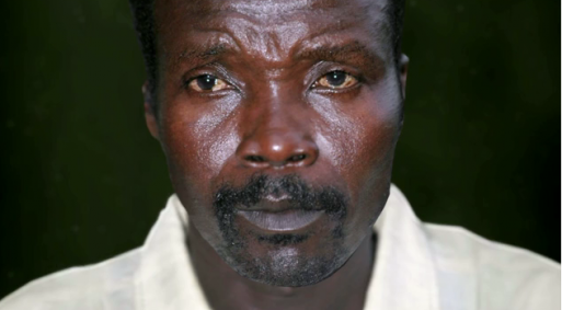 Forget Kony, Ugandans Are Being Slaughtered By Their Own Western Backed Government    Bildschirmfoto 2012 03 07 um 12.13