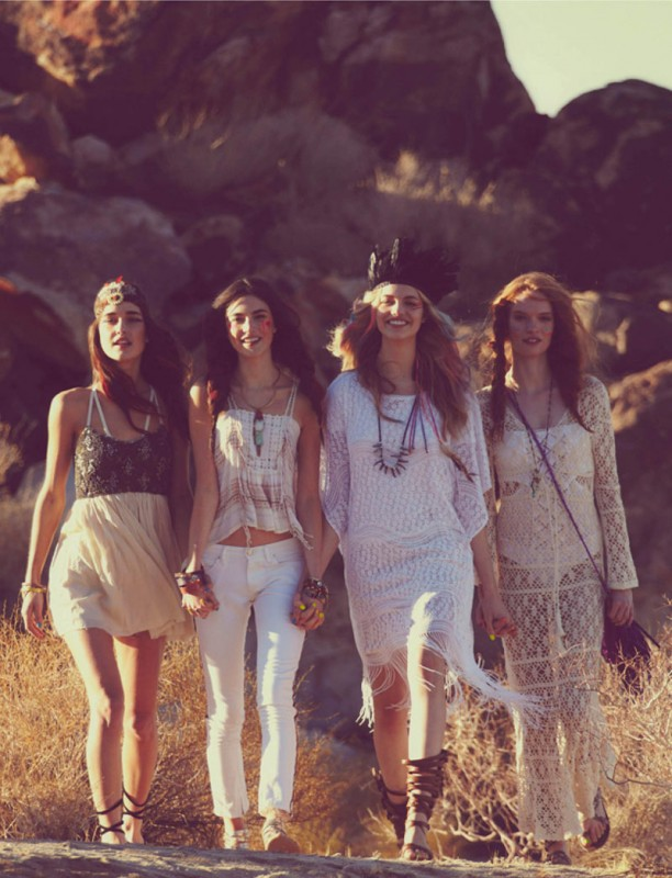 fp17 612x800 Free People: Lookbook für April & Festival Accessoires