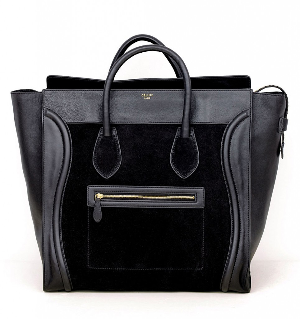 yellow celine phantom - celine tasche blau, celine bag online fake