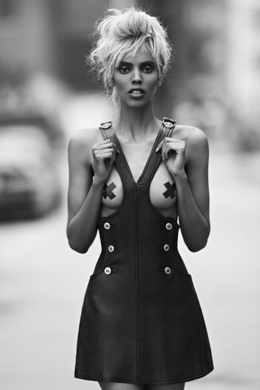 tumblr m6sxe5Z4QR1qbinflo1 1280 533x800 Entdeckt: Fashion Editorial that blows my mind...