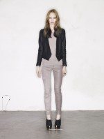 1206 Avelon SS13 W01 87952 150x199 Lookbook Liebe: Avelon Spring/ Summer 2013