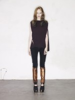1206 Avelon SS13 W02 87997 150x199 Lookbook Liebe: Avelon Spring/ Summer 2013