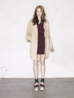 1206 Avelon SS13 W03 88046 150x199 Lookbook Liebe: Avelon Spring/ Summer 2013