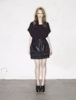 1206 Avelon SS13 W04 88083 150x199 Lookbook Liebe: Avelon Spring/ Summer 2013