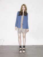 1206 Avelon SS13 W06 88203 150x199 Lookbook Liebe: Avelon Spring/ Summer 2013