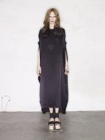 1206 Avelon SS13 W09 88270 150x199 Lookbook Liebe: Avelon Spring/ Summer 2013
