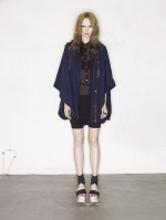 1206 Avelon SS13 W11 88532 150x199 Lookbook Liebe: Avelon Spring/ Summer 2013