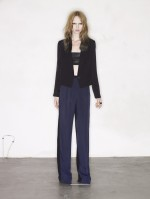 1206 Avelon SS13 W12 88597 150x199 Lookbook Liebe: Avelon Spring/ Summer 2013
