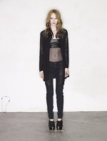 1206 Avelon SS13 W13 88624 150x199 Lookbook Liebe: Avelon Spring/ Summer 2013